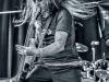 Feline Melinda live at Sun Valley Metalfest