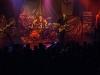 Masters Of Rock Café (2017-03-18 Zlin, CZ) picture by SeanÌnel