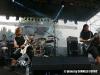 Agglutination Metal Festival (Chiaromonte, Italy) picture by Carmelo Currò