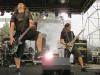 Agglutination Metal Festival (Chiaromonte, Italy) picture by Francesco Capuano