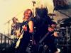 Agglutination Metal Festival (Chiaromonte, Italy) picture by Luigi Guarino