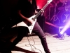 Hammerfest 2019 (Altrei, Italy)