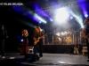 Live At Tannerhof Girlan, October 2017