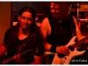 Feline Melinda Releaseparty live at Baila - Eppan (BZ) (0)