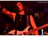 Feline Melinda Releaseparty live at Baila - Eppan (BZ) (10)