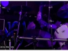 Feline Melinda Releaseparty live at Baila - Eppan (BZ) (2)
