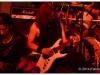 Feline Melinda Releaseparty live at Baila - Eppan (BZ) (3)