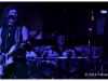 Feline Melinda Releaseparty live at Baila - Eppan (BZ) (4)