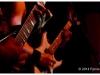 Feline Melinda Releaseparty live at Baila - Eppan (BZ) (6)