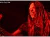 Feline Melinda Releaseparty live at Baila - Eppan (BZ) (7)