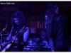 Feline Melinda Releaseparty live at Baila - Eppan (BZ) (9)