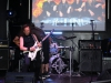 Releaseparty at Gambrinus (TN) (13)
