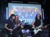 Releaseparty at Gambrinus (TN) (5)