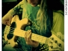 GSCHNELL - Bass Guitar Recording Sessions