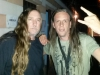 GSCHNELL with JOHN TARDY from OBITUARY