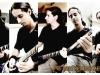 MATTIA - Solo Guitar Recording Session For New Album