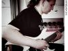 ROB - Rhythm Guitars Recording Sessions