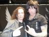 ROB with MICHAEL ANGELO BATIO