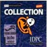 Rock Alternative Collection - 1997