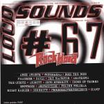 Rock Hard - 2008