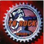 TN Rock - 1996