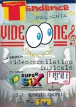 Video Tendence Video One - 1996